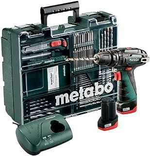 Metabo 600385870 Power Maxx SB