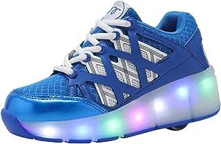 Roro Firki Boys' Casual Shoes