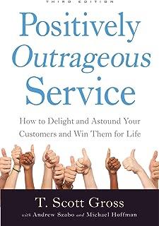 Best scotts consumer service Reviews