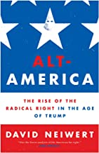 Best books on the alt right Reviews