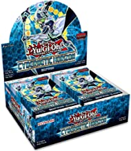 Best cybernetic horizon booster pack Reviews