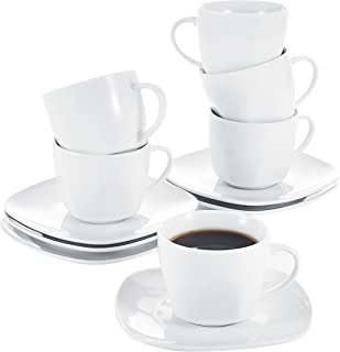 Tea coffee  cups small size cups set 12pic