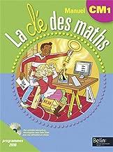 Best programme cm1 maths Reviews