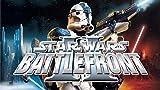 Star Wars Battlefront II [Code Jeu PC - Steam]