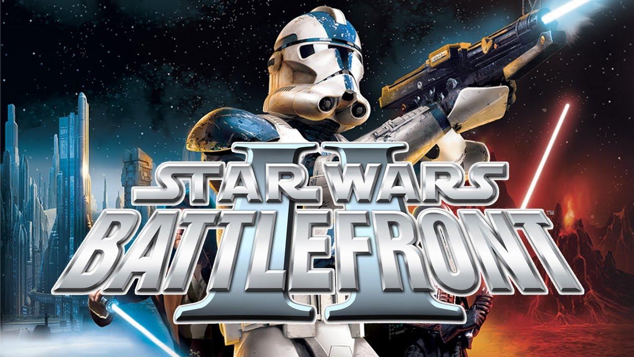 Star Wars Battlefront Ii Pc Code Steam Buy Online In Bahamas At Bahamas Desertcart Com Productid 65446058