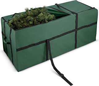 Best cold storage christmas Reviews