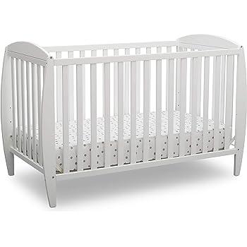 Delta Children Archer 4-in-1 Crib