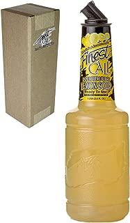 Best finest call lemon sour mix Reviews