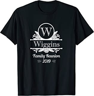 wiggins clothing