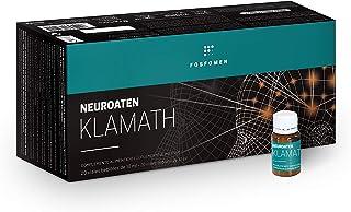 HERBORA Neuroaten Klamath Vial, Standard, Único