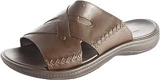 Onda Arabic Slippers For Men