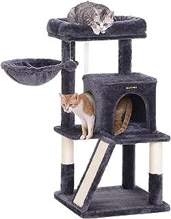 Best stop cat climbing tree Reviews