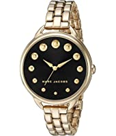 Marc by Marc Jacobs - Betty - MJ3494