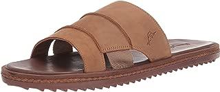 Tommy Bahama Men's Ruggero Slide Sandal