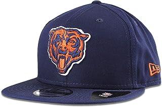 da308ea1 Amazon.com: bears snapback