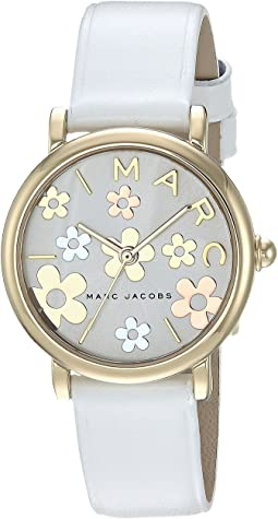 Marc Jacobs - Roxy - MJ1607