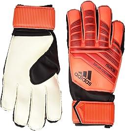 Predator TTRN J FS Goalie Gloves - Soccer