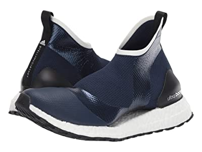 adidas by Stella McCartney Ultraboost X All Terrain (Night Indigo/Core Black/Core White) Women