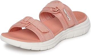 Red Tape Women's Rlf0038 Sport Sandal