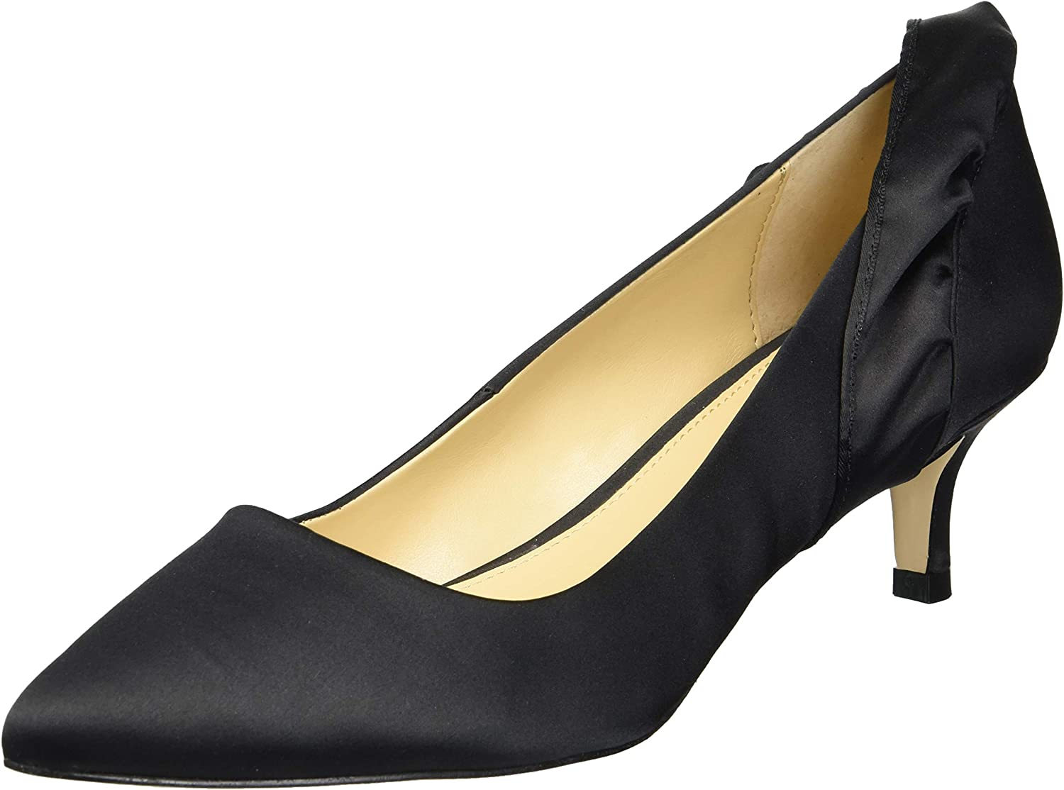 Katy Perry Womens The Aileen Pump