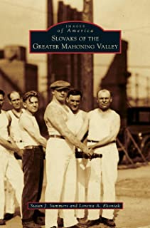 Slovaks of the Greater Mahoning Valley