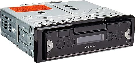 Pionner SXT-C10PS Autoestéreo Pioneer SXT-C10PS,