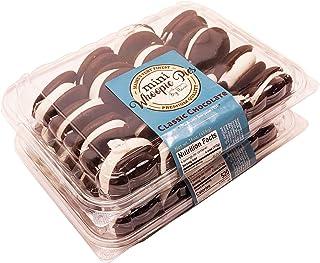 Fresh Mini Whoopie Pies (2-Pack Deal)