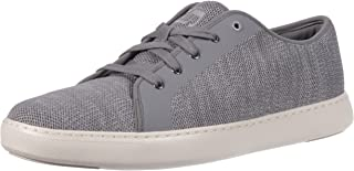 FITFLOP Men's Christoph Knit
