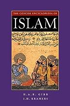 Best brill encyclopedia of islam Reviews