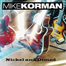 nickel and dimed song