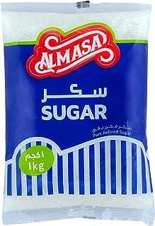 Almasa Pure Sugar - 1 kg