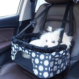 Suchergebnis Auf Für Auto Sitzerhöhung Reise Transport Hunde Haustier