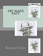 Art Made Easy