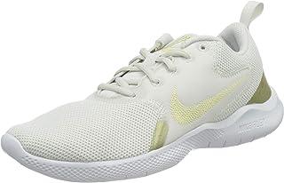 Nike Women's Flex Experience Rn 10 Running Shoe