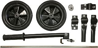 Buffalo Tools Generator Wheel Kit Assembly Sportsman Generators