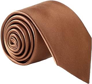 copper tie