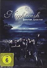 nightwish wacken dvd