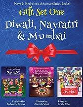 Amazon in: Vivek Kumar: Books