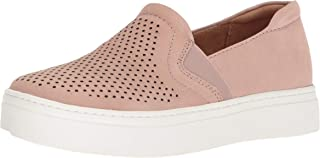 Naturalizer Women's Carly Loafer Flats