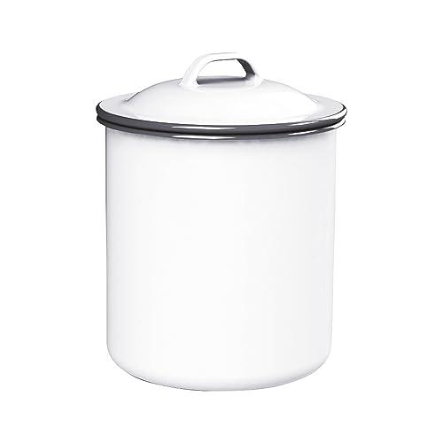Vintage Kitchenware Amazon Co Uk