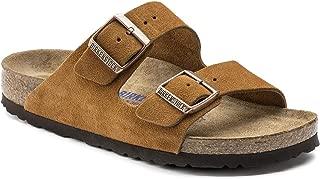 Birkenstock Arizona, Men's Fashion Sandals, Multicolour, 3.5 UK (36 EU)