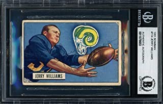 1973 Topps #179.2 Dick Williams Jerry Adair Vern Hoscheit Irv Noren Wes Stock RC