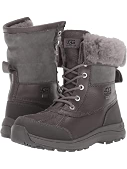 Uggs with arch support + FREE SHIPPING