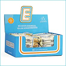 Energy Cake Supplement Bar 125 g Pina Colada 24-Count Estimated Price : £ 30,99