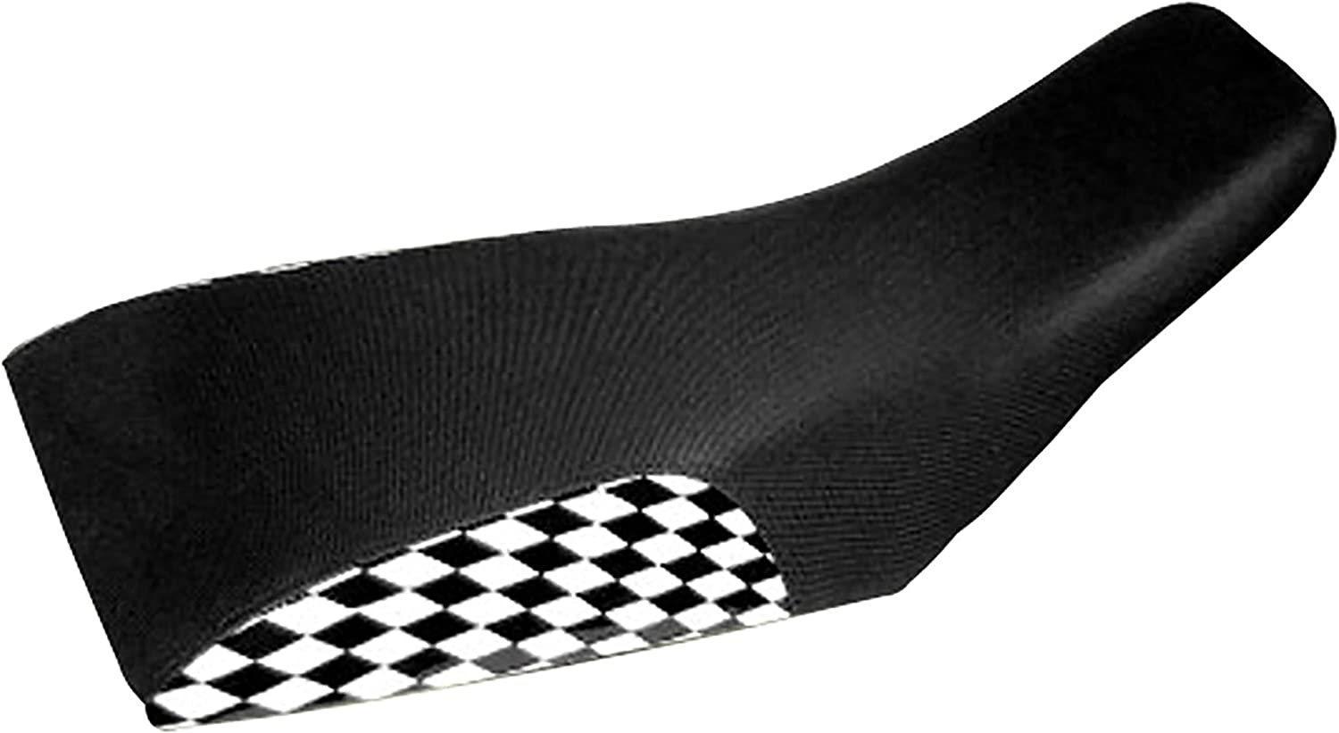 VPS Seat Cover Compatible In a popularity Max 80% OFF With ATV TRX400EX Checker 98-03 Honda