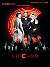 Best chicago movie streaming Reviews