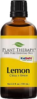 Best lemon oil cancer Reviews