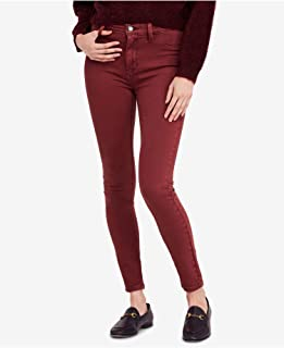 Free People Womens Easy Goes It Leggings