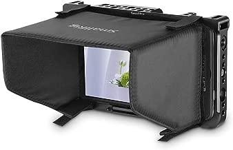 smallhd 701 lite monitor