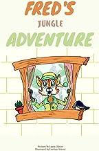 Fred's Jungle Adventure